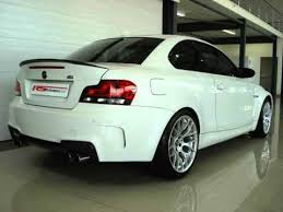bmw 135 for sale 2012 bmw m1 1 series m coupe auto for sale on auto trader south