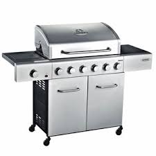 cuisine barbecue outback meteor stainless 6 burner gas barbecue outback gas bbqs