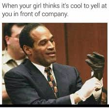 Funny Hood Memes - if it doesn t fit you must acquit blackpeopletwitter