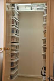 charming small bedroom closet doors roselawnlutheran