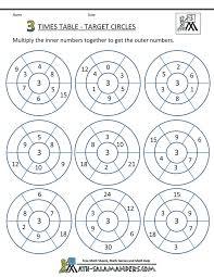 27 best homeschooling math worksheets images on pinterest math