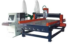 Woodworking Machinery Show China by Woodworking Machinery Special Woodwork For Beginners Must Know