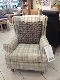 Wingback Armchairs For Sale Design Ideas 38 Best Project Chairs Images On Pinterest Armchairs