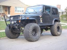 jeep stinger bumper losi mini crawler jeep hardbody build thread page 2 the