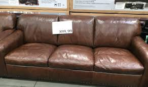Costco Sectional Sofas Costco Sofa Sale Sectional Set Table 4775 Gallery Rosiesultan Com