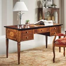 scrivanie classiche prezzi scrivanie maggiolini mobili casa idea stile