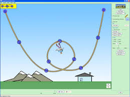 play with science with phet geekdad