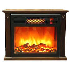 Wall Mounted Electric Fireplace Heater Fireplace Heaters Electric At Walmart Medium Size Of Living