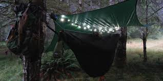 six tips for a smooth hammock camping trip eno eagles nest