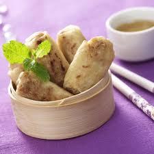 traiteur cuisine du monde cuisine du monde cuisine asiatique cuisine orientale auchan traiteur