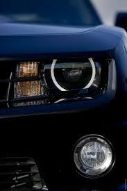 jeweled lexus emblem 72 best cars images on pinterest cheetah print car and leopard