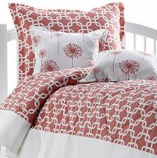 college bedding dorm room bedding made in usa tagged dorm