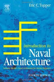 marine engineering books 12 best marine novels books images on fiction