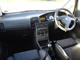 opel meriva 2006 interior 100 opel zafira manual 2005 opel zafira opc specs 2005 2006