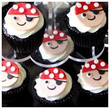 sugarbabies cakes u0026 cupcakes by nicole weston fl 33327 menu