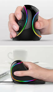 latest tech gadgets 530 best gadgets and technology images on pinterest other cool