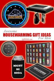 best 25 housewarming gifts for men ideas on pinterest wine