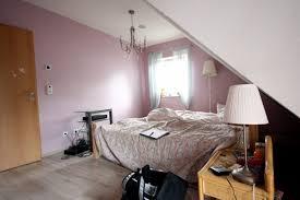 wohnidee schlafzimmer wohndesign ehrfürchtiges wohndesign wohnideen fur schlafzimmer