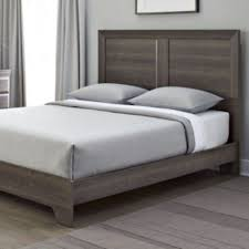 Twin Iron Headboard by Bed Frames King Size Bed Frame With Headboard Metal Bed Frame