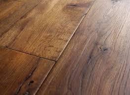 Wide Plank Distressed Hardwood Flooring Balsam Wide Plank Flooring Timeless Wood Floors For Oak Ideas 13