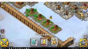 castle siege auto age of empires castle siege automated food collector