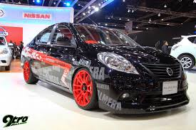 nissan almera used car malaysia story of car modification in worldwide nissan almera modified