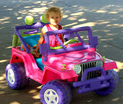 pink toy jeep silly boys jeeps are for girls liv laugh love