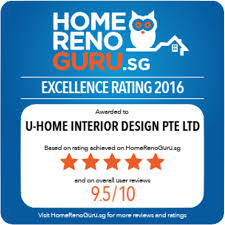 u home interior u home u home interior design pte ltd