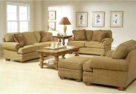 sofa reviews consumer reports broyhill furniture reviews furniture furniture at dining chairs