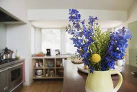 How To Decorate Small Home How To Decorate A Small Home In Country Style On A Budget Home