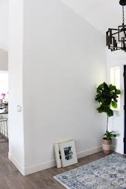 park home reno entry way makeover classy clutter
