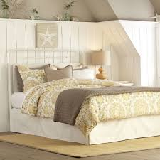 wayfair rustic bedroom furniture cilek need for sleep twin car