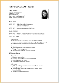 first resume examples how to write a resume for my first job how to write a resume for your first part time job letter of carpinteria rural friedrich