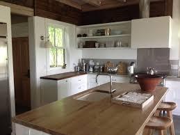 m6 cuisine cuisine deco d coration cuisine id es decor deco cuisine moderne