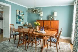 mid century dining room lowes paint colors interior 1pureedm com