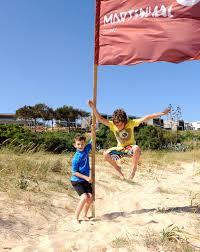 Prestige Golf Flags Easy As Abc Algarve Beaches For Children Prestige