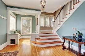 hardwood flooring services nc accent wood floors inc
