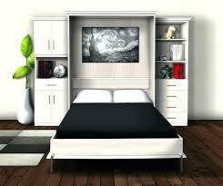 chambre a vendre lit amovible lit amovible ikea bureau de chambre ikea a vendre lit
