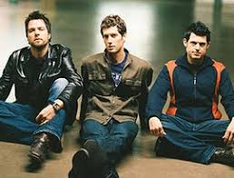Third Eye Blind A Collection Songs Similar Artists To Third Eye Blind U2014 Free Listening Videos