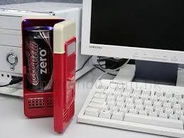 gadget bureau gadget bureau avec les meilleures collections d images