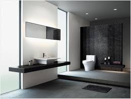 how to design bathroom modern bathroom design ideas small spaces luxury bathrooms design