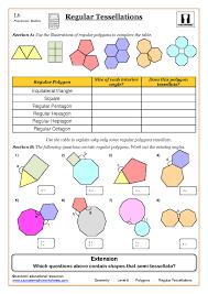 Graphing Linear Functions Worksheet Pdf Algebra Maths Worksheet Ks3 And Ks4 Back To Pinterest