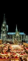 top 25 best christmas in germany ideas on pinterest christmas
