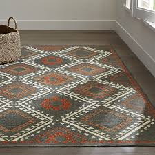 Crate And Barrel Carpet by Bessie5x8rugshf15 Future Home Pinterest Dhurrie Rugs Crates