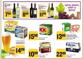 food lion weekly ad preview 6 7 17 6 13 17