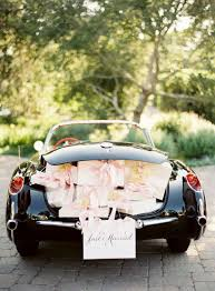 luxury wedding registry top 10 wedding registry categories it girl weddings