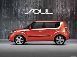 cube cars kia scion xb vs nissan cube vs kia soul motorweek catalog cars