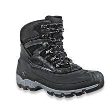 s winter boot sale kamik s winter boots sale mount mercy