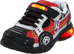 mens light up sketchers light up sketchers for adults up to 35 off free shipping for