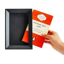 contemporary home design realtor closing gift ideas under